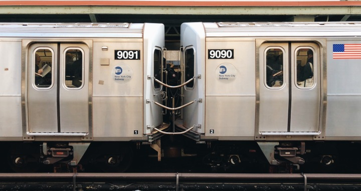Official Guide to NYC: 10 Things You Need To Know About TheSubway